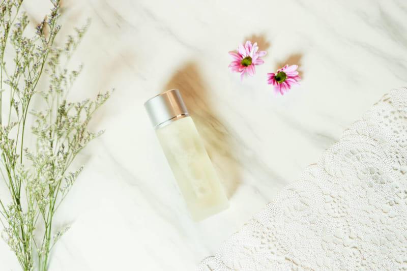 プチプラ化粧水2