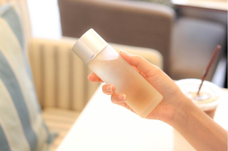 30代おすすめ化粧水